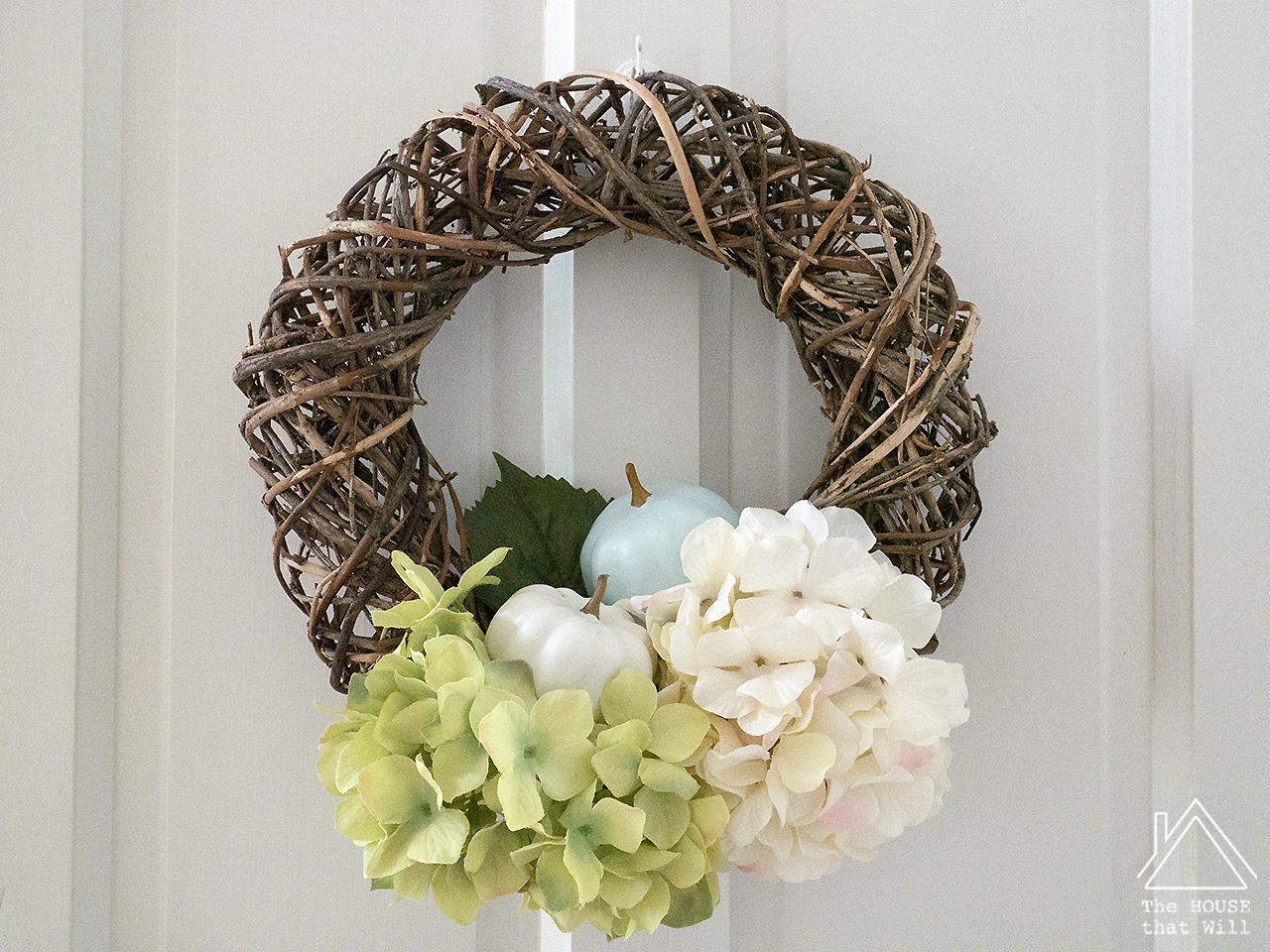 18 autumn wreath 1130477