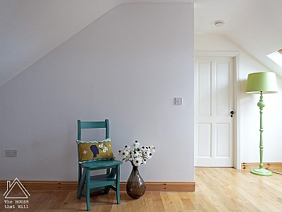 How to Build a Stud Wall with Plasterboard